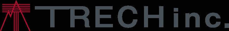 trech logo